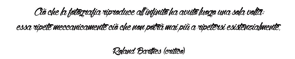 cit_Barthes