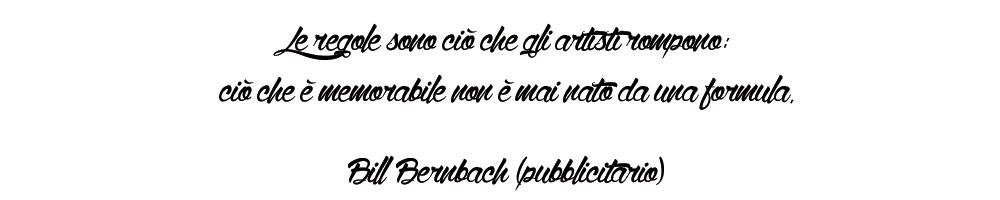 cit_bernbach